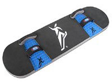 Bounce Board Trampoline Accessory