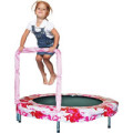 Trampoline Bouncer Parts Vikan Elite Trampoline Canada