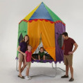 Trampoline Tent Enclosure for sale buy in Canada