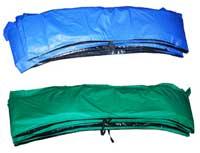 trampoline pad for sale in Calgary, Edmonton, Vancouver, Toronto